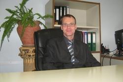 Резник Дмитрий Михайлович