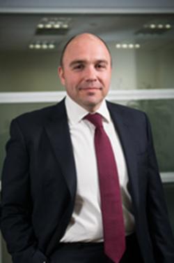 Музакис Илиас