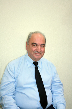 Мардикян Агкоп