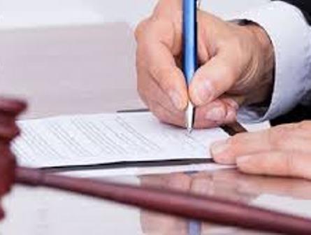 Консультации по вопросам наследования Газовый переулок административные правонарушения консультация юриста