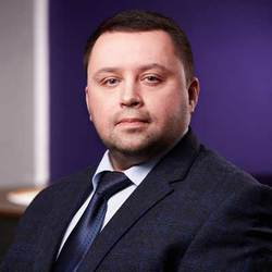 Оначенко Сергей Владимирович