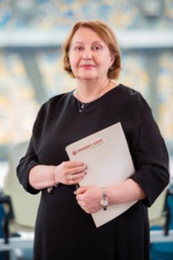 Кибец Ольга