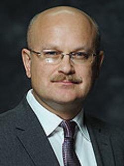 Курилко Сергей Евгеньевич