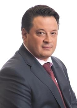 Чайников Александр Владимирович