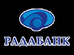 Бабаев Юрий Владимирович