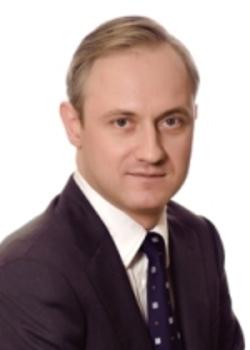 Кравец Владислав Иванович