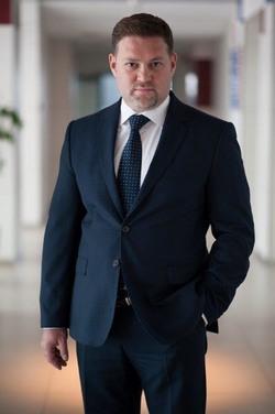 Альмяшев Иван Алимович
