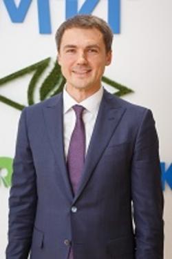 Игнатенко Александр Степанович
