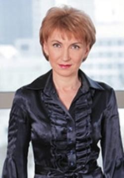 Хрусталева Наталия Геннадьевна