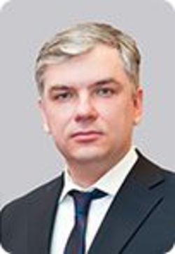 Чорнойван Сергей