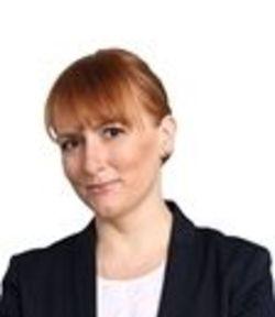 Кулик Татьяна Викторовна