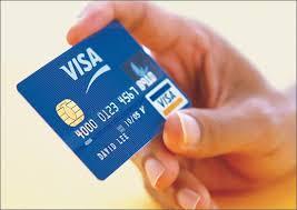 Банки кредит карты