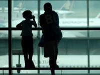 Правила выезда ребенка за границу в 2018 году