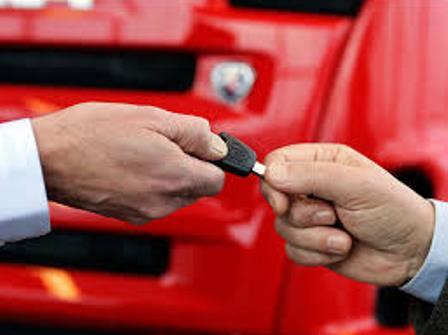 Евробляхи: что изменится для владельцев автомобилей
