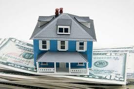 Как выбрать взять кредит под залог квартиры в Киеве