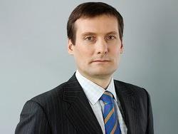 Бакстер Эндрю