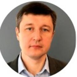Василенко Игорь Александрович