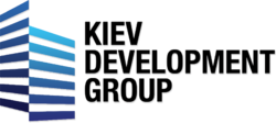 Kiev Development Group