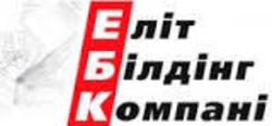 Элит Билдинг Компани