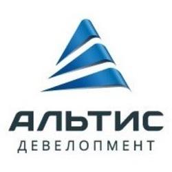 Альтис-Девелопмент