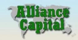 Альянс капитал