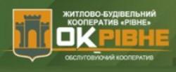 ЖСК Ровно