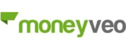 Moneyveo (Манивео)