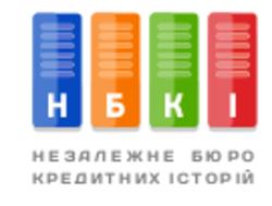 Банк кредитных историй украины