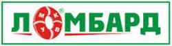УМКВ и Компания