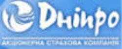 Днипро
