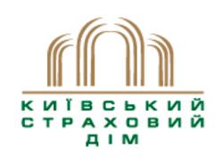 Киевский Страховой Дом