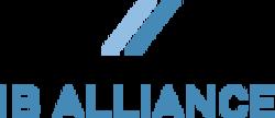 IB Alliance