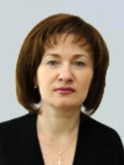 Походзяева Ирина Викторовна