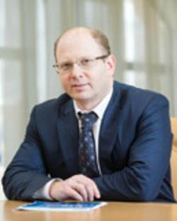 Вайсман Константин Михайлович