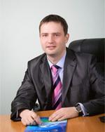 Куриленко Сергей Борисович