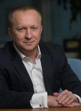 Наумов Сергій