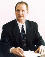 Тарасовец Николай Павлович