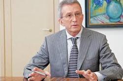 Тимонькин Борис Владиславович