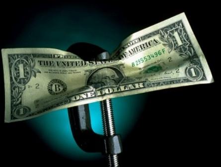 Взять кредит в долларах онлайн взять кредит мтс банк