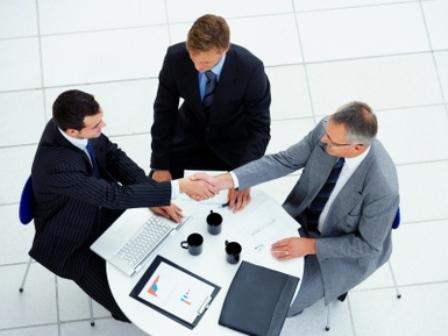 Кредит под залог высоколиквидных активов это кредит онлайн ипотечный калькулятор кредита