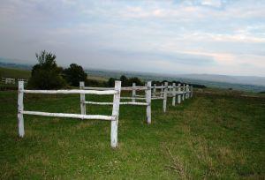 Как получить кредит на покупку земли где лучше взять кредит во владимире