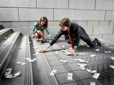 восточный банк официальный сайт москва кредит наличными