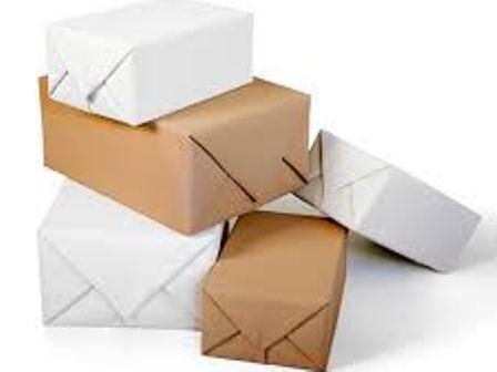 7c257493bbe Как выгодно отправить посылку  почтовые отделения