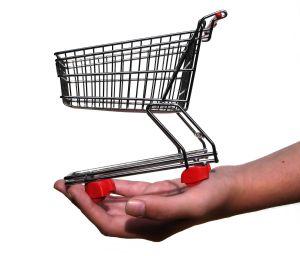 Как правильно взять потребительский кредит инвестировать строительство
