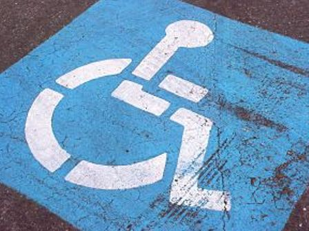 Пенсия 1,2 и 3 группы по инвалидности в Украине в 2019 году