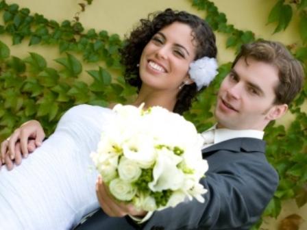 0dbb764800753a Організовуємо весілля: що потрібно врахувати і як заощадити / 30.09.2011