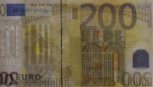 70000 евро в грн недвижимости в дубае ипотека