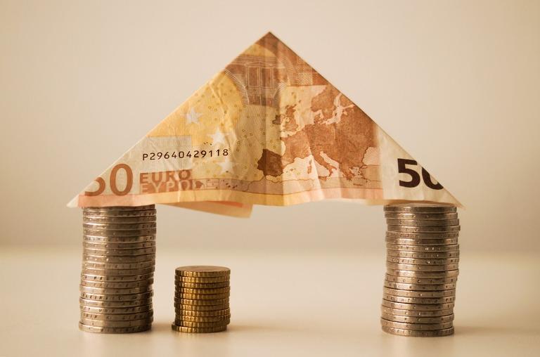 Потребительский кредит ставки банков на сегодня калькулятор