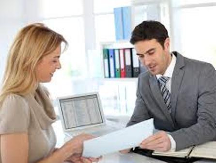 какие документы нужны чтобы получить кредит в альфа банке