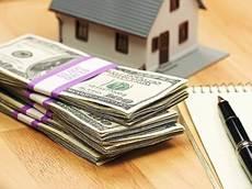 Сбербанк кредит физическим лицам под залог недвижимости кредиты под залог земельного участка уфа